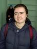 Корреспондент «Нового города №» Марина Ковалёва (Катаева)