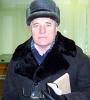 Зам. директора Евгений Иванович