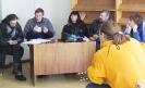 Мастерская: Белый, Костромин, Ветрова, Яшин