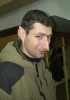 Зимородок–2006