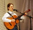 Зимородок-2007. Фото из архива фестиваля – 2