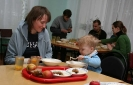 Зимородок-2009. Фото из архива фестиваля – 5