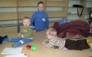 Филиал детской комнаты