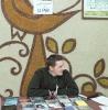 Максим Штыб