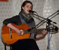 Конкурсный концерт. Мария Барышникова