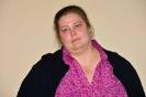 Анна Синицына, г.Арзамас