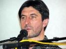 Дуэт Вихарев-Бойков, 23 октября 2005 года