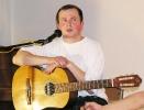 Дуэт Широких-Тиунов, 28 ноября 2005 года