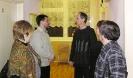 Встреча с Дмитрием Матюшиным 25 февраля 2006 г.