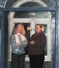 КСП «Поиск» в кафе «Айсберг» 20 сентября 2007 года