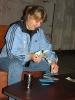 Встреча с Анной и Алексеем Максаковыми 25 ноября 2006 года